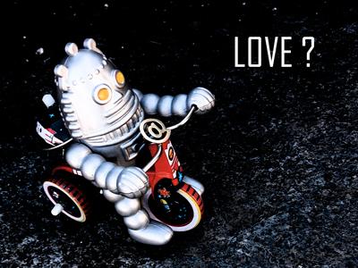 peut on trouver l amour sur internet